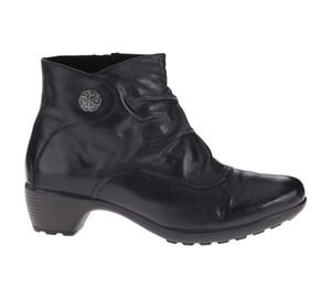 Romika Women's Banja 02 Boot Black