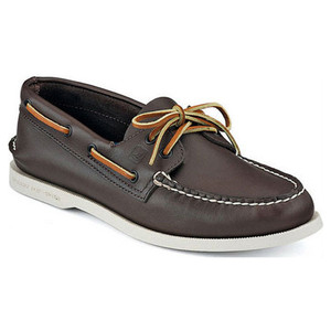 http://d3d71ba2asa5oz.cloudfront.net/42000201/images/0195115.jpg | Sperry 0195115 Brown