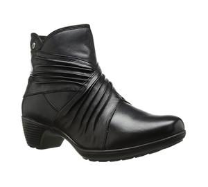 Romika Women's Banja 05 Boot Black