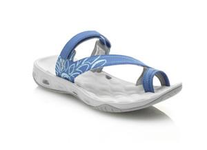 Columbia Women's Sunrise Vent Sandals Atmosphere