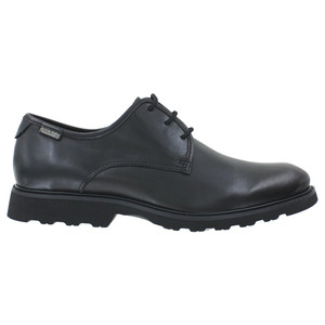 Pikolinos Men's Glasgow M05-6545C1 Oxford Black