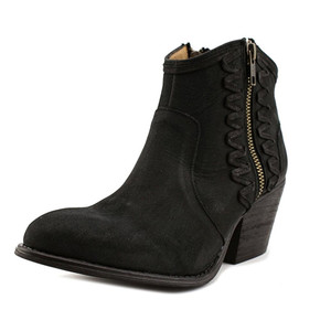Coolway Women's Athya Boot Black