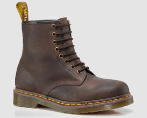 Dr Martens Unisex 1460 Boot Bark