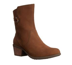 Teva Women's Foxy Mid Boot Bison