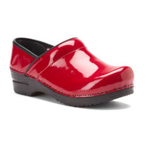 http://d3d71ba2asa5oz.cloudfront.net/42000201/images/457406w-red.jpg | Sanita 457406W Red Patent