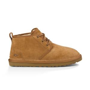 UGG Men's Neumel Boot Chestnut