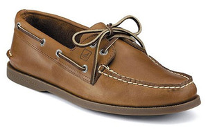 http://d3d71ba2asa5oz.cloudfront.net/42000201/images/0197640.jpg | Sperry 0197640 Sahara