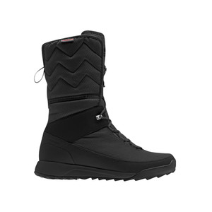 Adidas Women's CW Choleah High CP Winter Boot Black