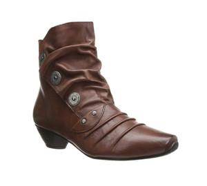 Josef Seibel Women's Tina 42 Ankle Boot