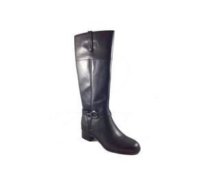 Bandolino Women's Carly Knee-High Boot Black