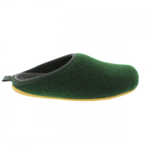 Camper Men's Wabi Slipper Green