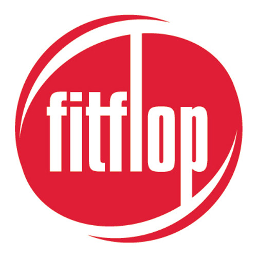 Fitflop Brand Shoes & Boots