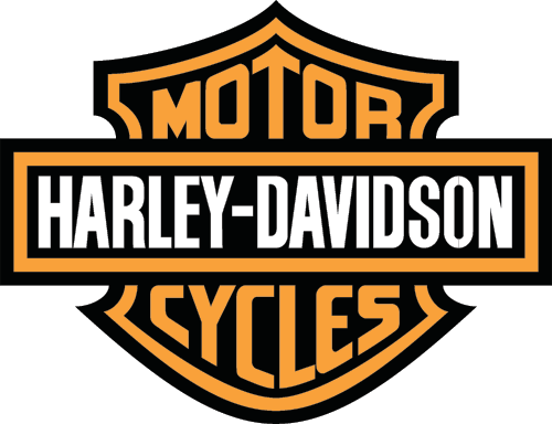 Harley Davidson Brand Shoes & Boots