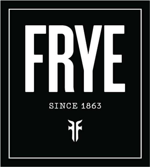 FRYE Brand Shoes & Boots