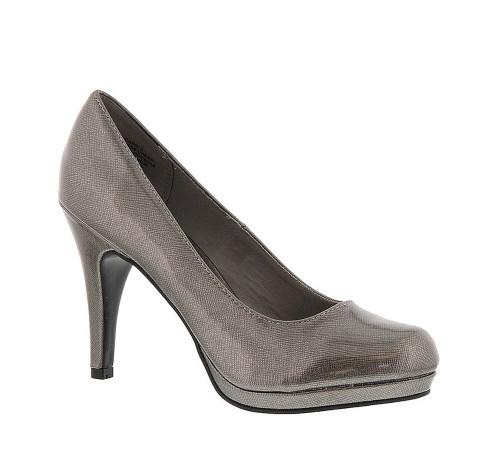 Womens - Dress Shoes - Page 2 - Shoolu