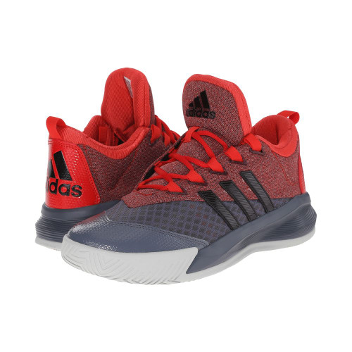 quality design aefd5 df6be ... low price adidas mens crazylight 2.5 active basketball shoe red black  shop now shoolu. 5f33a