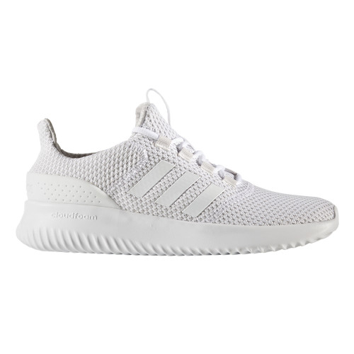 Adidas Mujer Running Cloudfoam Ultimate Running Mujer Zapatos Gris  Discount f6f81c