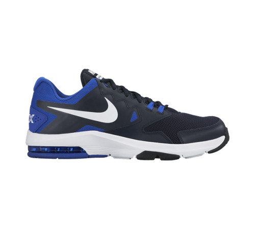 online store 3cf8e b749d 14826 eeebb  discount nike mens air max crusher 2 cross trainer obsidian  game royal shop now 5075b 5db17