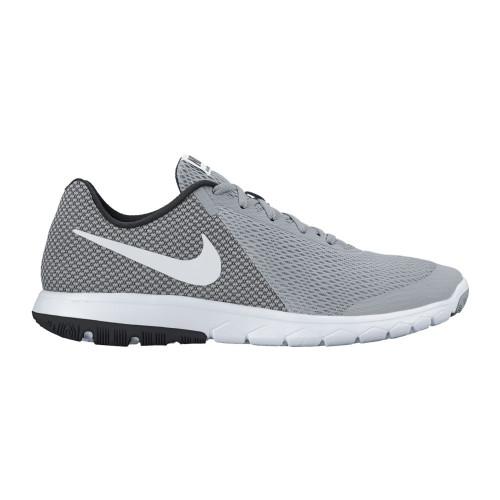 Nike Women's Flex Experience RN 6 Running Shoe Grey Discount