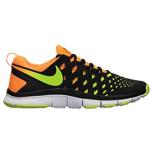 8cd3b06ed5a0 ... best price nike free trainer 5.0 nrg citrus black mens cross trainers  shop now shoolu 1f612