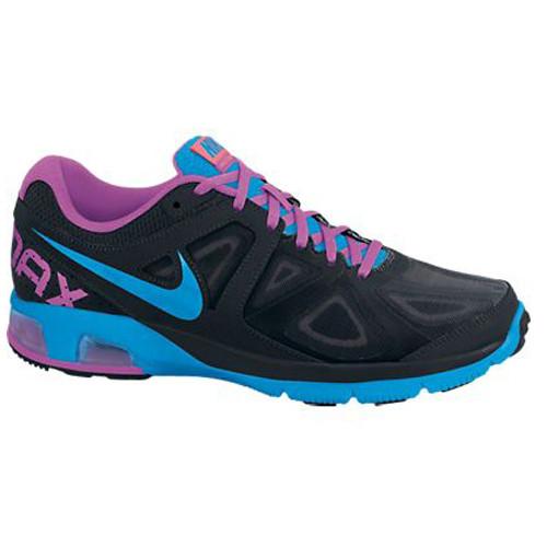 buy online 06f78 787e0 Nike Free 5.0 Id Women
