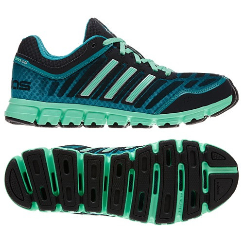 14171a48761 ... wholesale adidas climacool aerate 2 black womens running shoes shop now  shoolu ce443 d820b