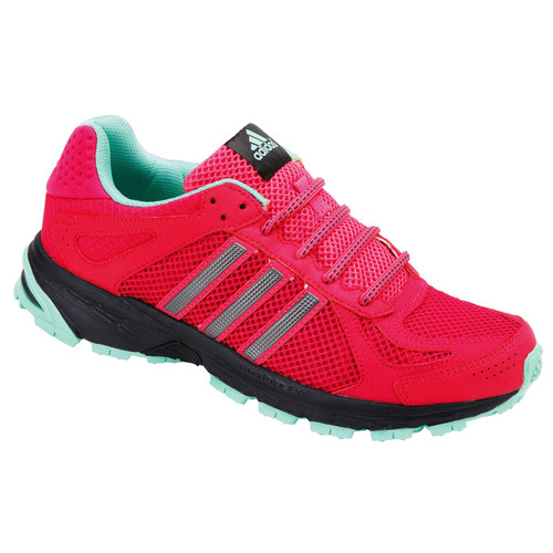 adidas duramo 5 ladies trail running shoes