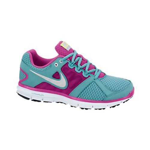 a7141e76a11 de para damas Lunar Turquoisepink Shoolu running Compre 2 ahora Forever  Zapatillas Nike gxpUdqwg4