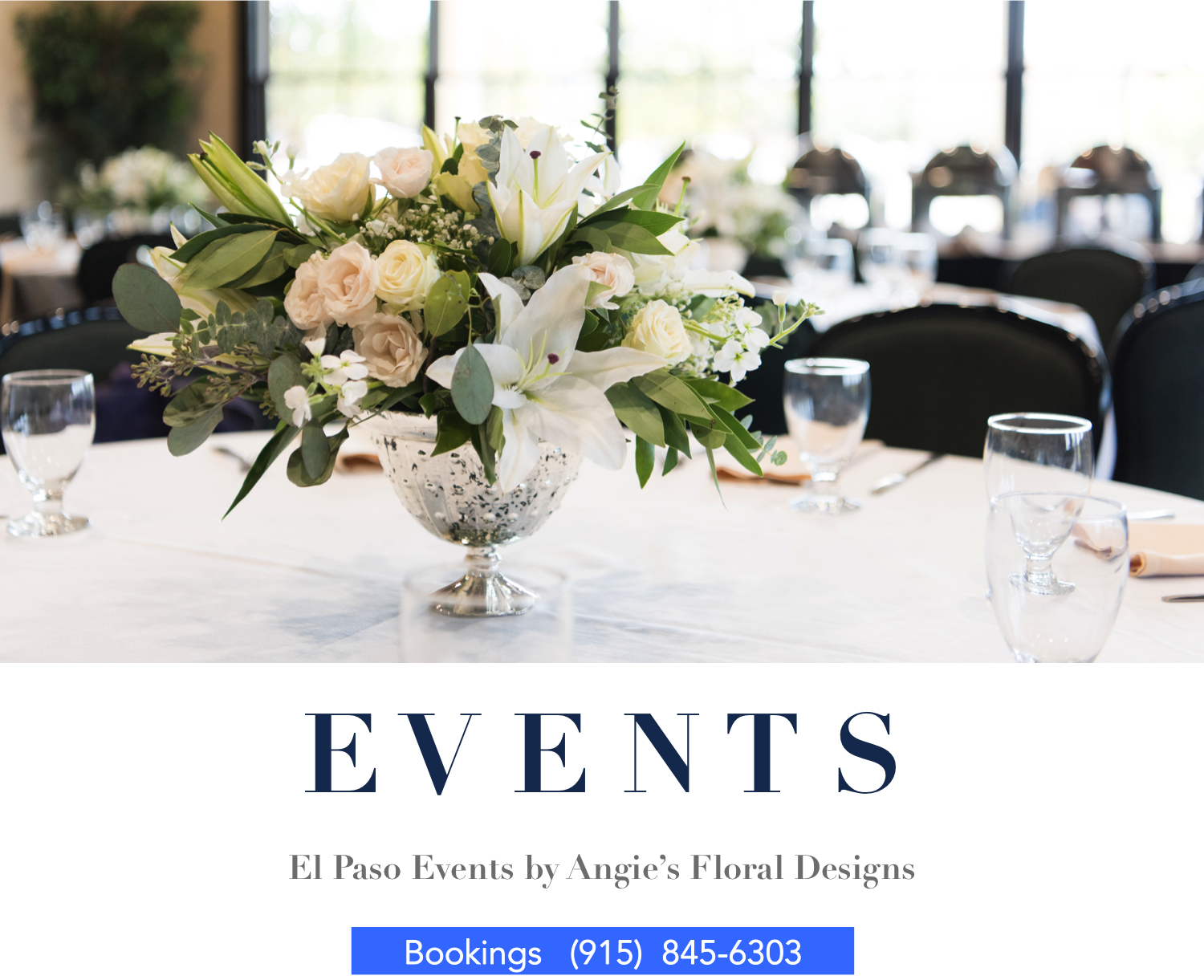 0-angies-floral-d-p-lan-ts-corporate-events-el-paso-events-weddings-cal-las-el-paso-flowershop-send-gifts-79912-handcrafted-gifts-same-day-delivery-roses-flowershop-el-paso-texas-79912-shop-online-flowers-florist-best-florist.png