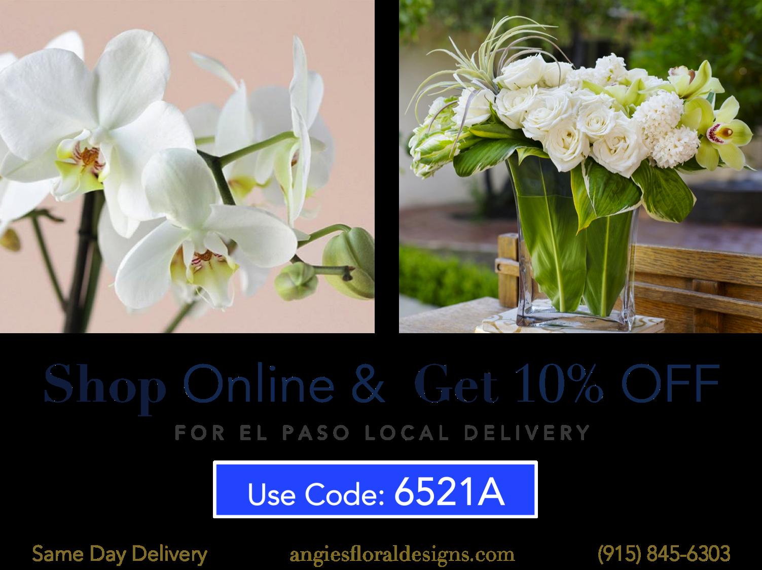 0-angies-floral-desig-n-order-flowers-sympathy-online-a-n-n-iversary-send-gifts-79912-handcrafted-gifts-same-day-delivery-roses-flowershop-el-paso-texas-79912-shop-online-flowers-florist-best-florist.png