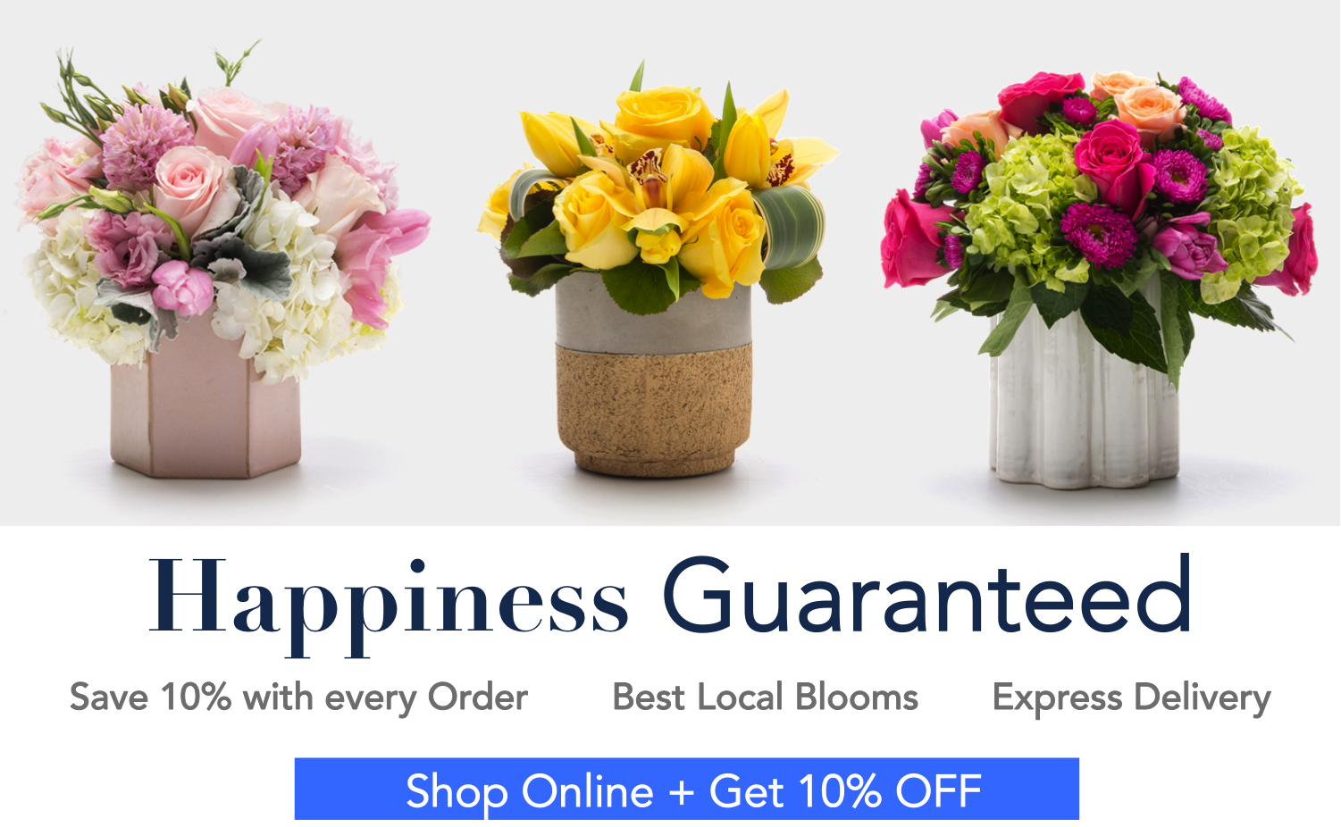 0-angies-floral-designbirthday-79912-handcrafted-gifts-same-day-delivery-roses-flowershop-el-paso-texas-79912-shop-online-flowers-florist-best-florist.png