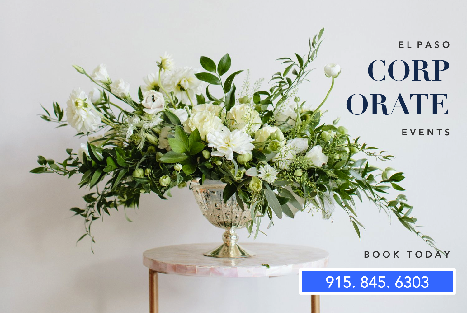 01-angies-1-angies-floral-delivery-corporate-events-el-paso-events-designs-shop-el-paso-florist-flowershop-corporate-events-el-paso-florist-79912.png