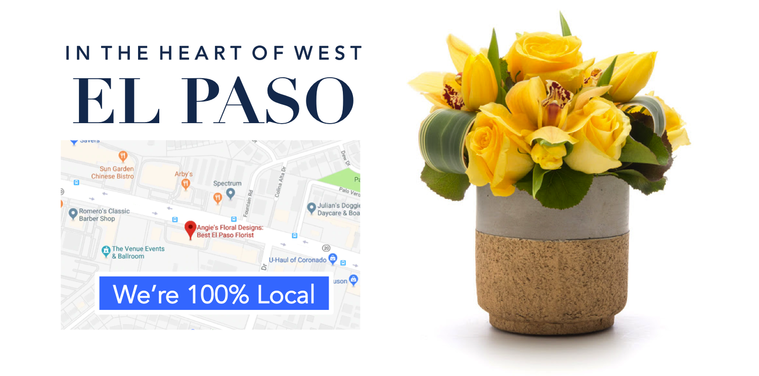 01-angies-1-angies-floral-delivery-find-us-sophisticated-flower-delivery-events-el-paso-events-designs-shop-el-paso-florist-flowershop-corporate-events-el-paso-florist-79912.png