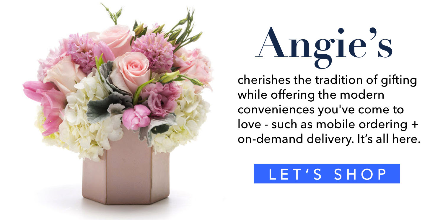 01-angies-1-angies-floral-delivery-flowers-delivery-events-el-paso-events-designs-shop-el-paso-florist-flowershop-corporate-events-el-paso-florist-79912.png