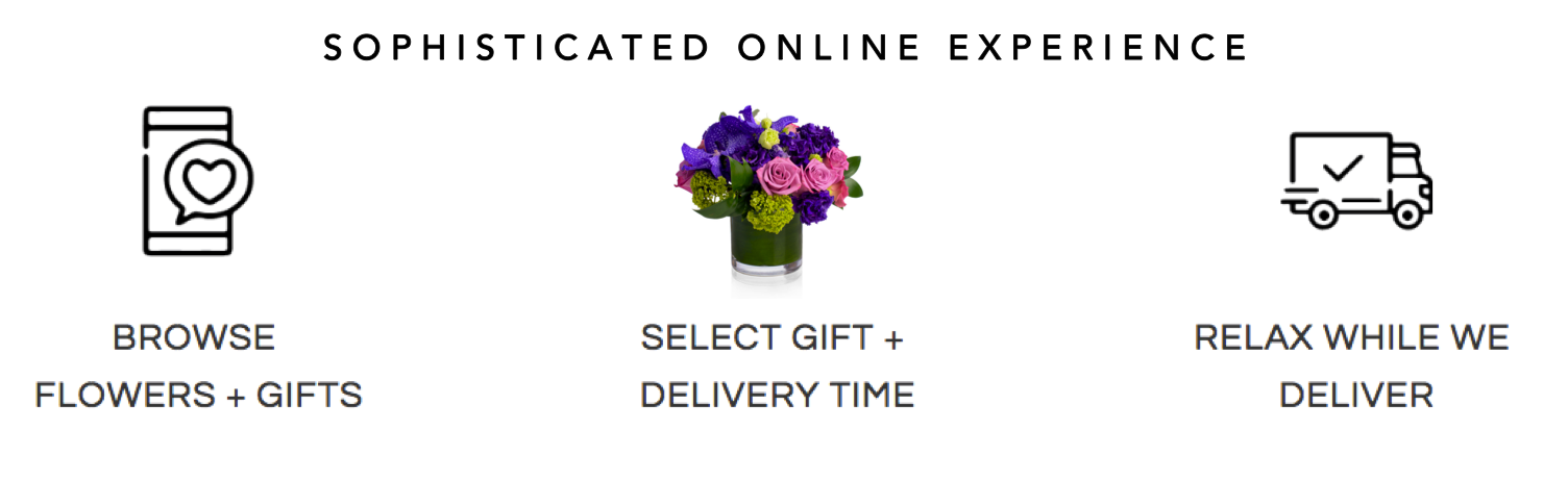 01-angies-1-angies-floral-delivery-sophisticated-flower-delivery-events-el-paso-events-designs-shop-el-paso-florist-flowershop-corporate-events-el-paso-florist-79912.png