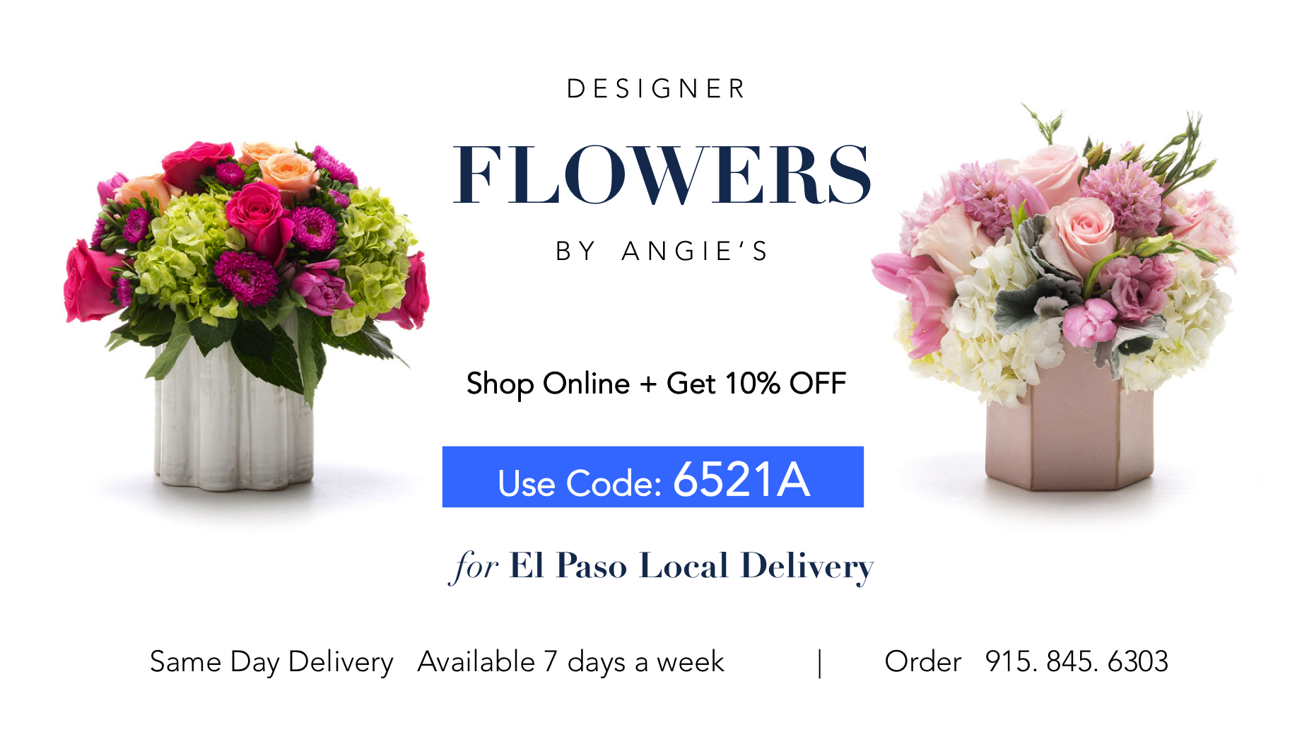 01-angies-1-angies-floral-designs-shop-online-el-paso-delivery-flower-plants-el-paso-florist-flowershop-91579912-el-paso-florist-79912.jpg.png