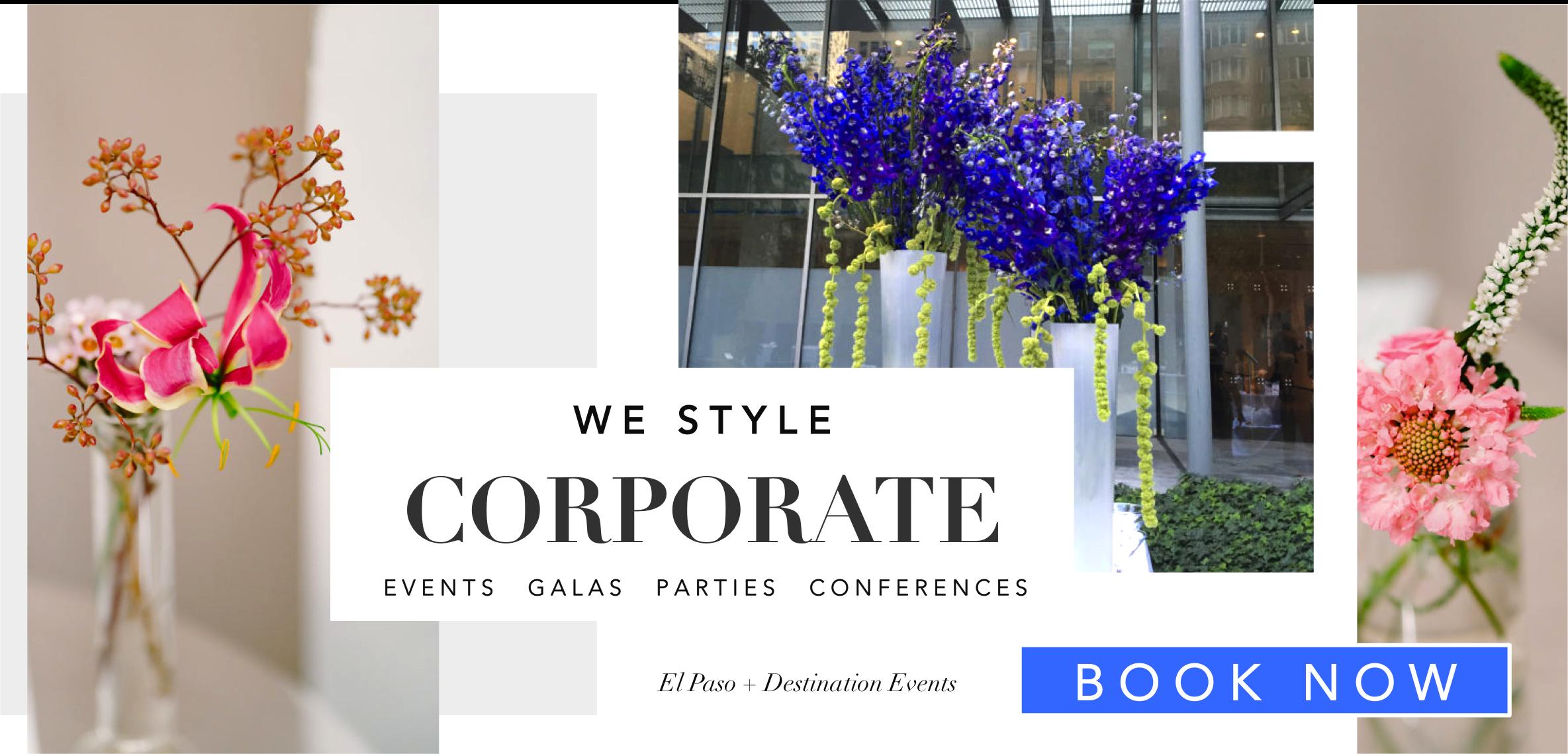 01-angies-1-angies-floral-events-el-paso-events-designs-shop-el-paso-florist-flowershop-corporate-events-el-paso-florist-79912.png