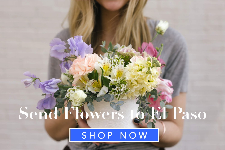01-angies-1-floral-design-el-paso-florist-callas-flowershop-91579912-el-paso-florist-79912.png