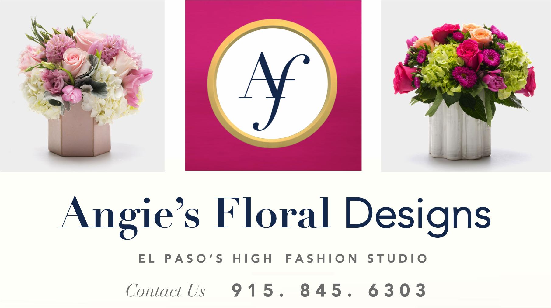 01-angies-1-floral-design-roses-contact-flowershop-flores-floreria-el-paso-design-flowershops-flowershop-79912-el-paso-florist-79912.png