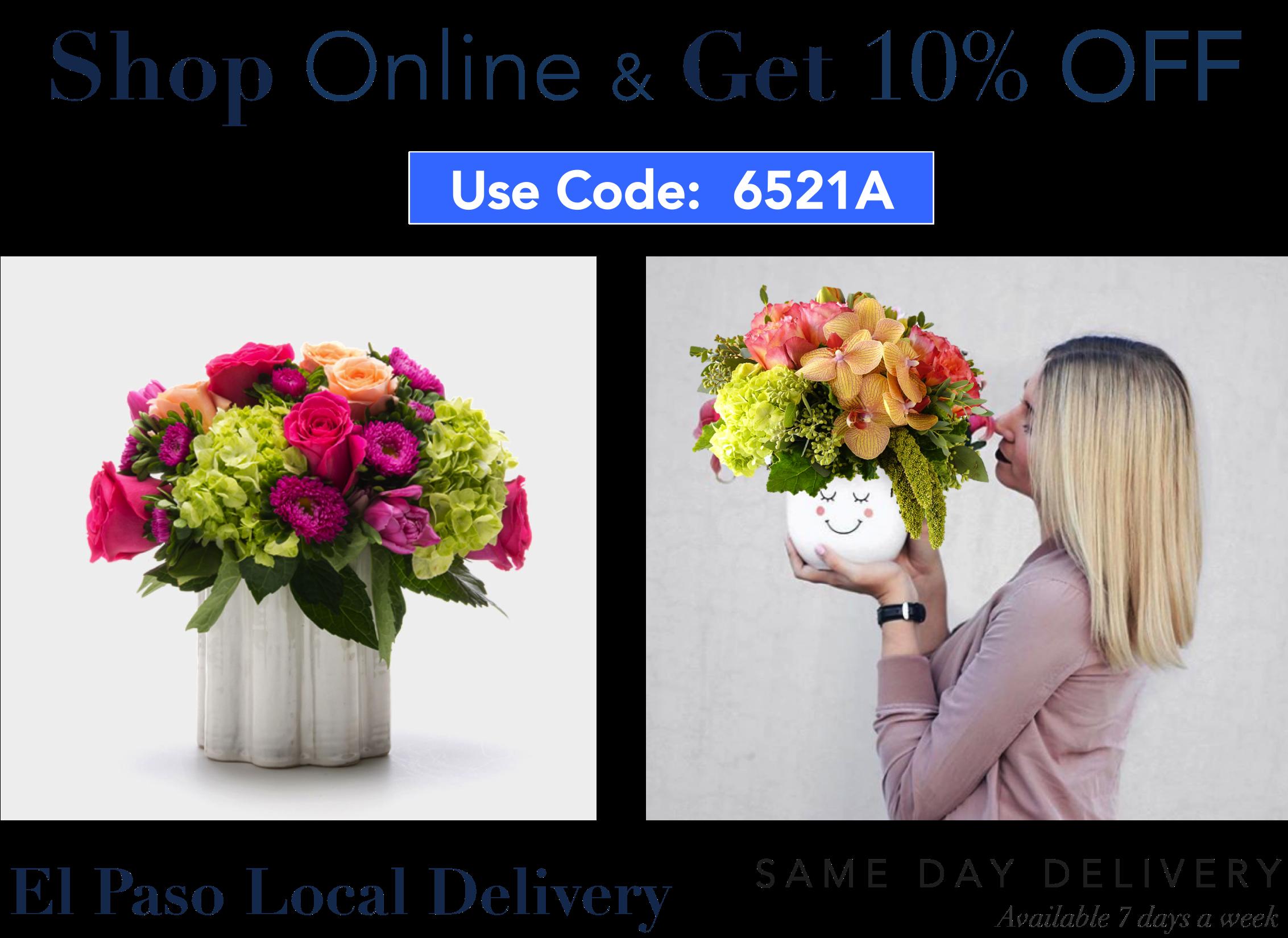 01-angies-1-floral-designs-designs-flowers-shop-flowershops-flowershop-79912-el-paso-florist-79912.png