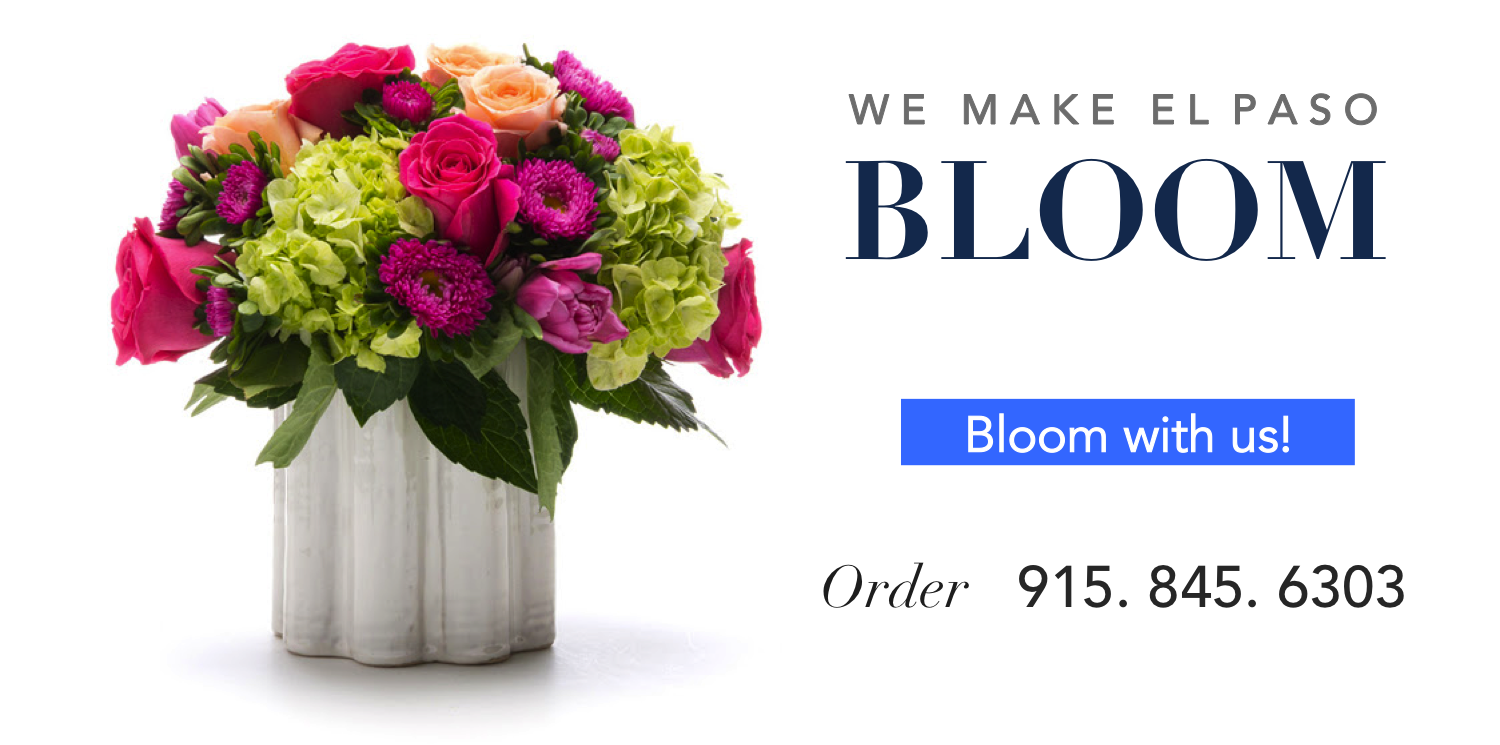 01angies-1-angies-floral-designs-delivery-flower-delivery-events-el-paso-events-designs-shop-el-paso-florist-flowershop-corporate-events-el-paso-florist-79912.png
