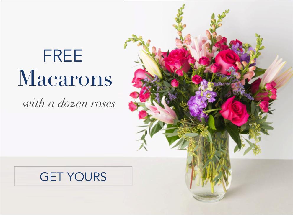 1-angies-floral-designs-free-macarons-shop-fall-flower-79912-shop-el-paso-florist-79912.png