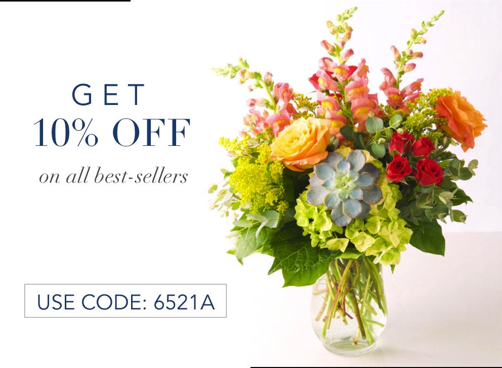 1-angies-floral-designs-shop-fall-flower-79912-shop-el-paso-florist-79912.png