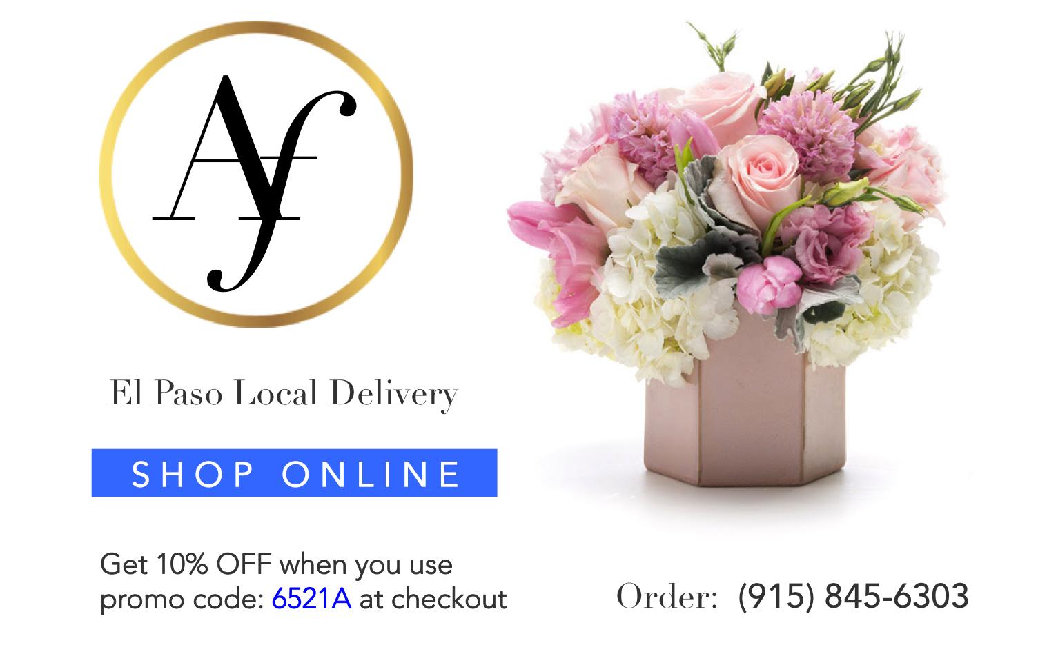 79912-angies-1-floral-designs-el-paso-florist-79912.png