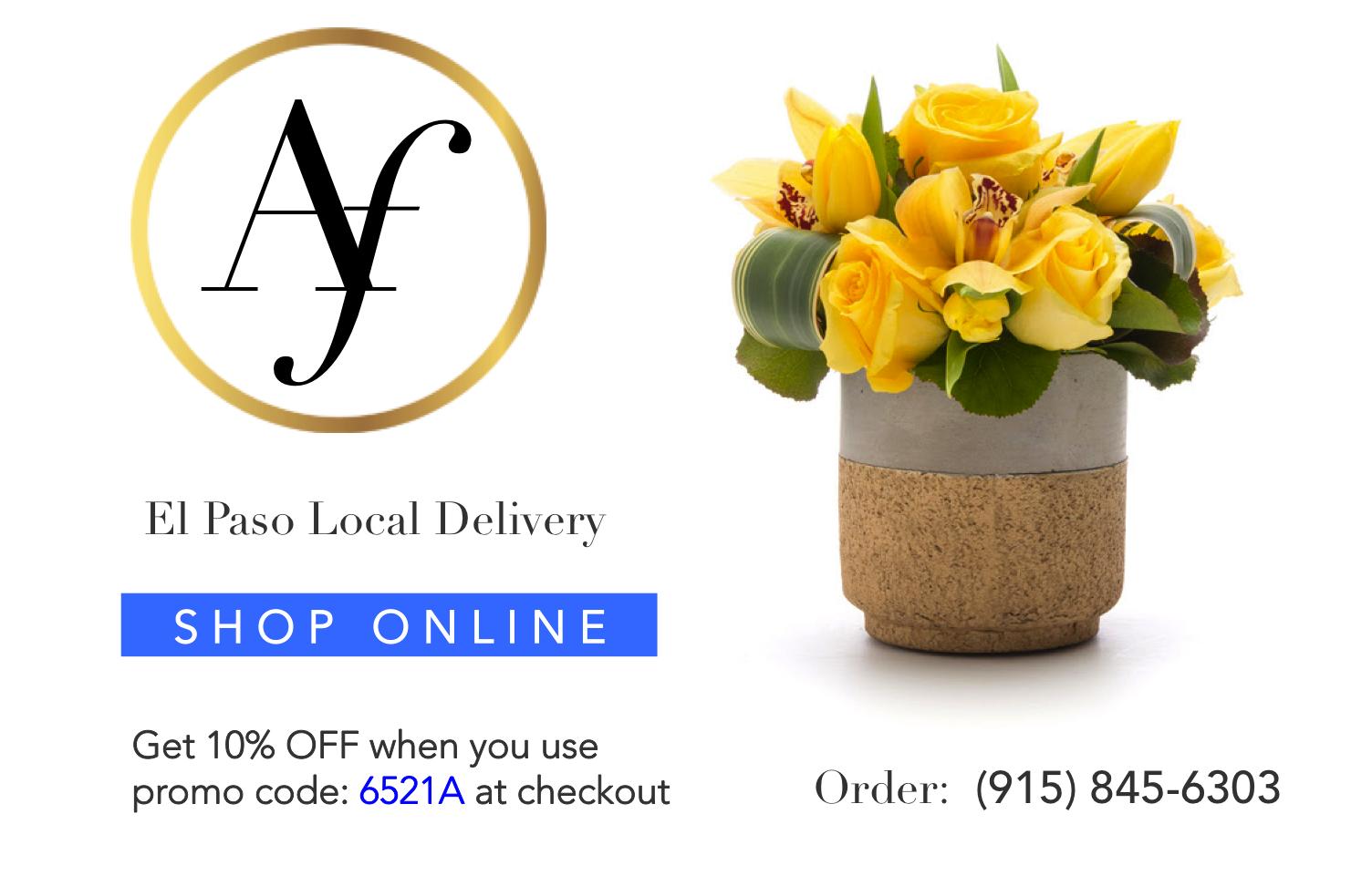 79912-angies-2-floral-designs-el-paso-florist-79912.png