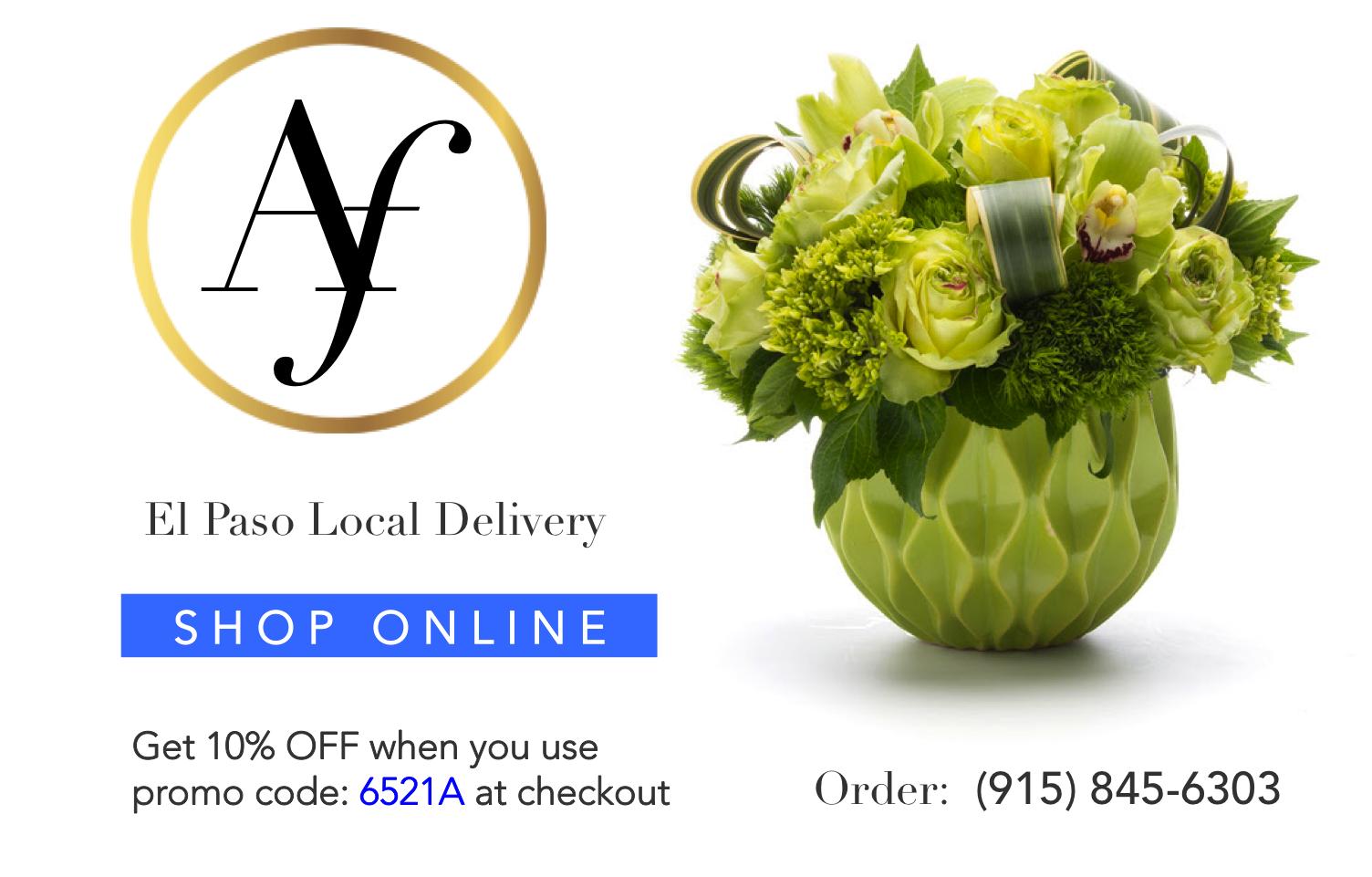 79912-angies-3-floral-designs-el-paso-florist-79912.png