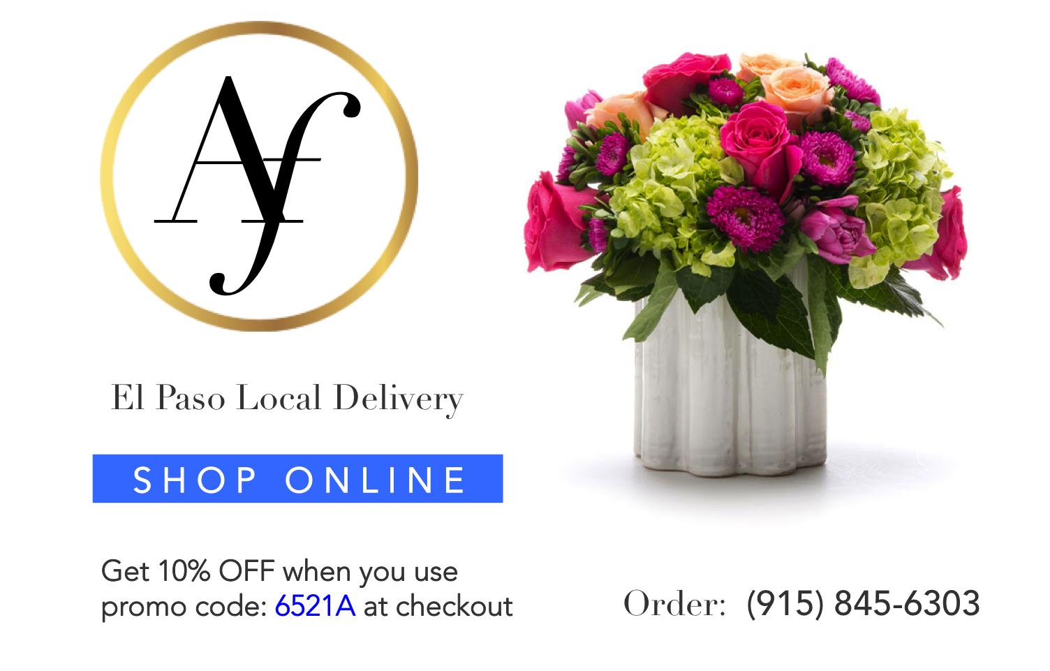 79912angies-floral-designs-el-paso-florist-79912.png