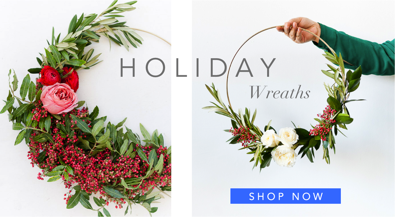 agie-s-floral-915-gift-holiday-christmas-wreaths-home-wreaths-coronas-para-casa-wreaths-el-paso-wreaths.png