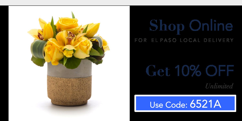 angie-s-floral-designs-el-paso-florist-flowers-flowershop-79912.png