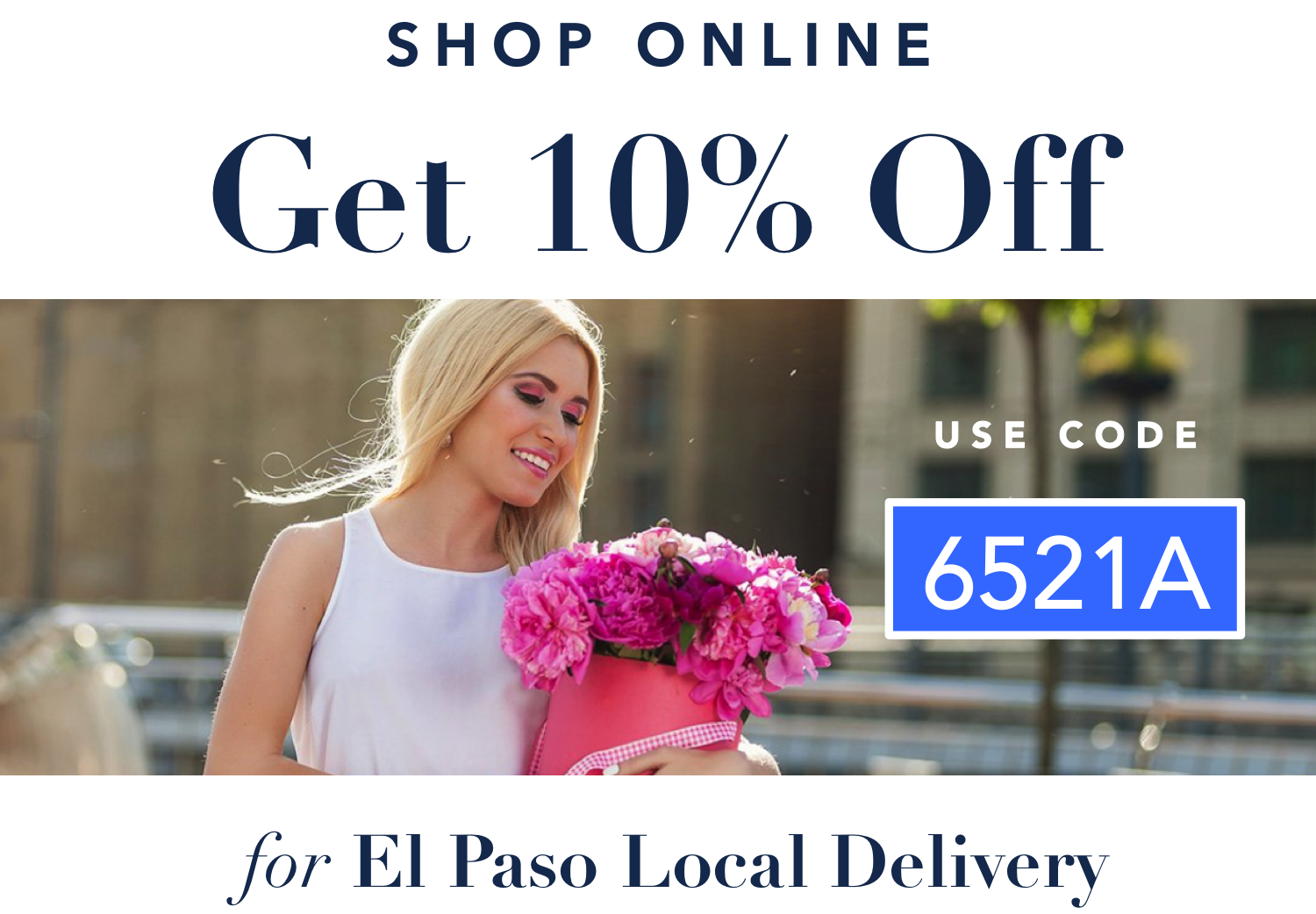 angies-floral-designs-1-el-paso-flowers-weddings-el-paso-florist-flowershop-79912-angies-flower-el-paso-texas-flowershop-roses-wedding-events-.png